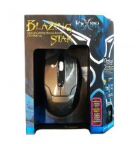 Foxxray BMP-06 Gaming Mouse