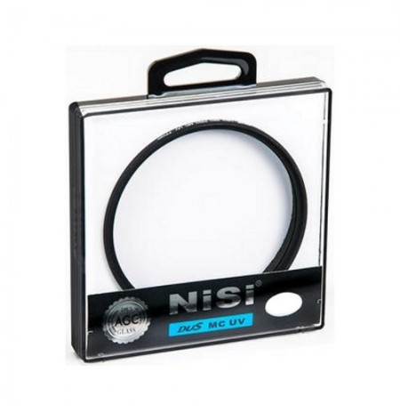 Nisi MC UV 52mm