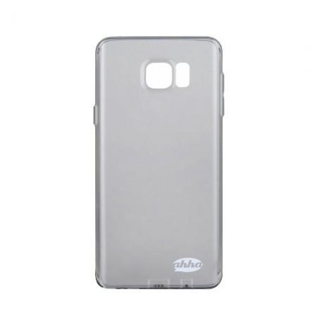 Ahha Moya Gummishell Galaxy Note 5