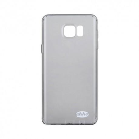 image Ahha Moya Gummishell Galaxy Note 5