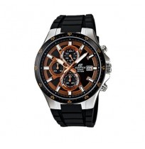 Casio Edifice EFR519-1A5VDR