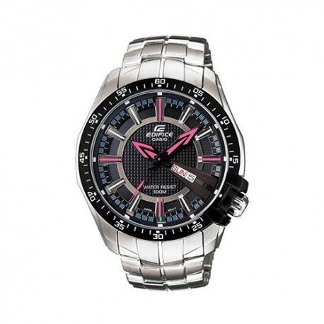 Casio Edifice EF130D 1A4VDR
