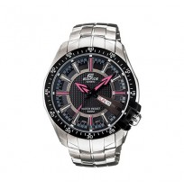 Casio Edifice EF130D 1A4VDF