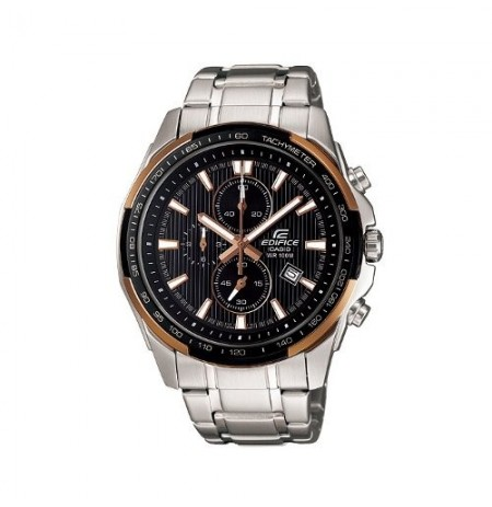 Casio Edifice EF566D 1A5VDF