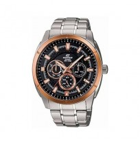 Casio Edifice EF327D 1A2VDF