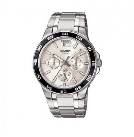 Casio Man Analog MTP1300D 7A1VDF