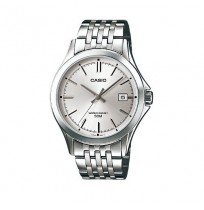 Casio Man Analog MTP1380D 7AVDF