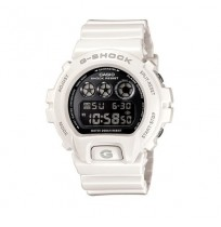 Casio G Shock DW6900NB 7DR