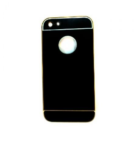 Aluminium Case iPhone 5/5S