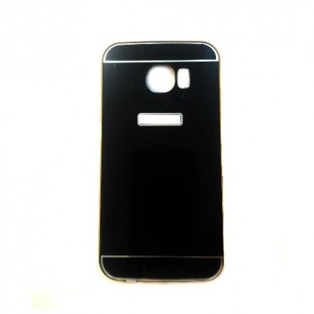 Aluminium Case Samsung S6
