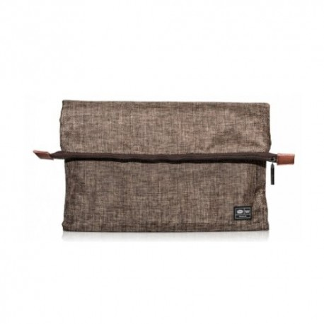 Haley UniversalL Tablet Clutch