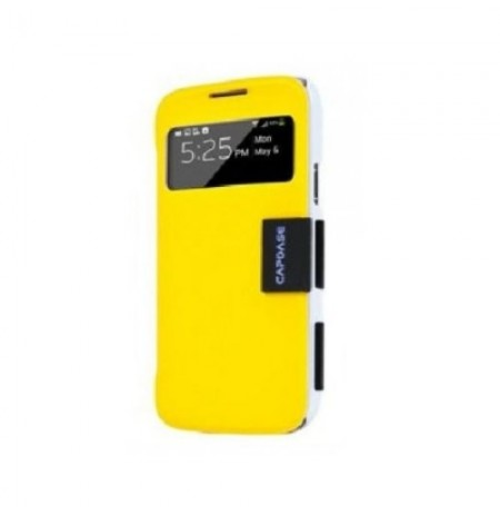 Capdase Elli S4 Mini