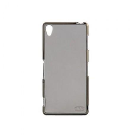 Ahha Moya Gummishell Sony Xperia Z4/Z3+