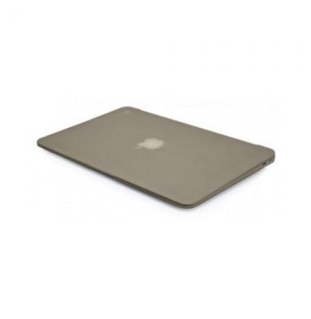 """Capdase Soft Jacket Macbook Air 13"""""""