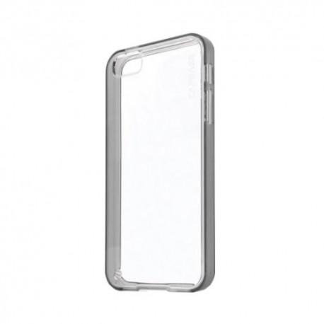 Capdase Soft Jacket iPhone 5