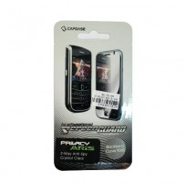 Capdase Privacy Aris Blackberry 9380