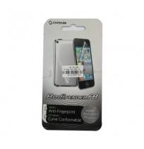 Capdase Bodi fender Ipod Nano 7