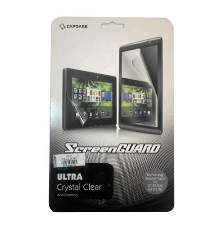 Capdase Klia Samsung Tab 2 7