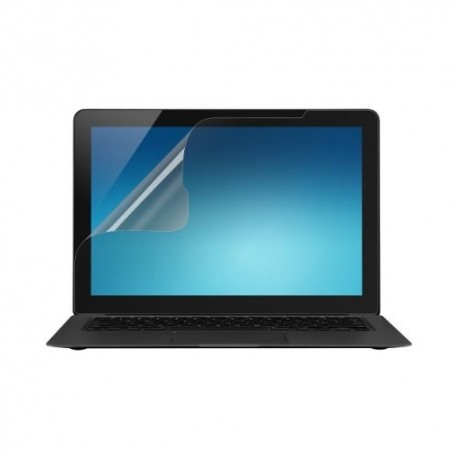 "Capdase Imag Screen Guard Notebook 17"" Wide"