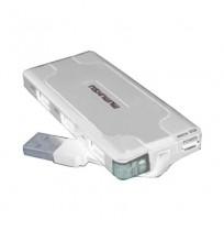 Mumuksu USB HUB 106