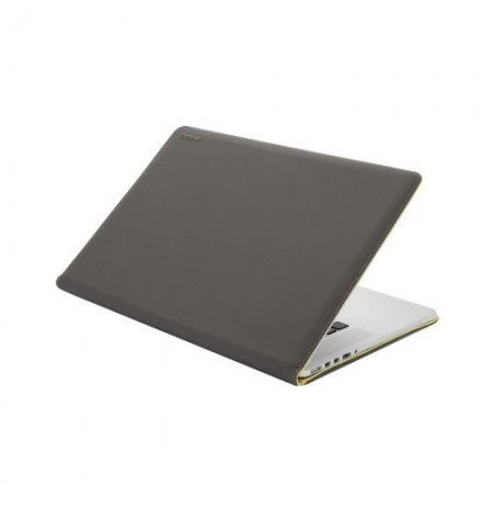Capdase Folder Case Slim Moca Macbook 13