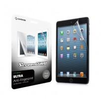 Capdase Screen Protector UT Imag iPad Mini
