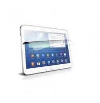 Capdase Screen Protector Klia Samsung Galxy Tab 3