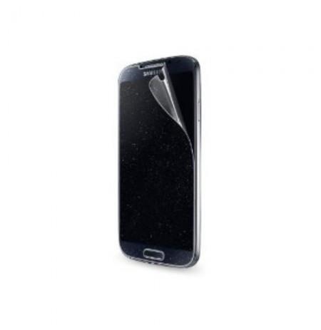 Capdase Screen Protector Imag Samsung Galaxy S4