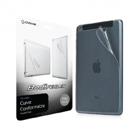 Capdase Imag Bodi Fender Ipad Mini
