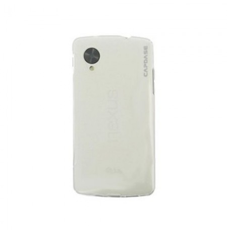 Capdase Soft Jacket LG Nexus 5