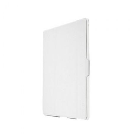Capdase Soft Jacket Sider Rhombi iPad 3