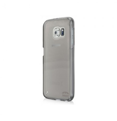 Ahha Moya Softcase Samsung Galaxy S6