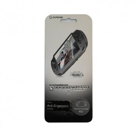 Capdase Screen Protector PSV F.Cover