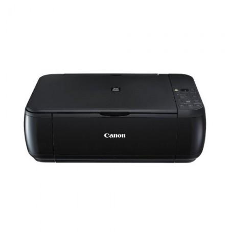 Gambar Canon Pixma MP287