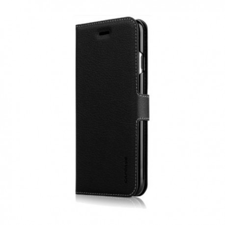 Capdase Folder Case Slim Eternity iPhone 6