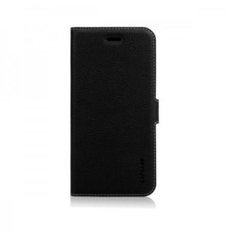 Capdase Folder Case Slim Eternity iPhone 6 Plus