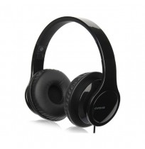 Capdase Headphone Universal T Bass
