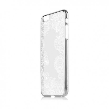 Capdase Kara Jacket Mystery iPhone 6