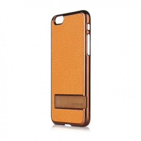 Capdase Kara Jacket Chic iPhone 6 Plus