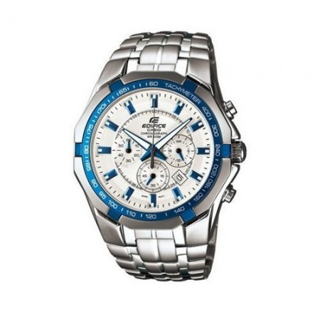 Casio Edifice EF540D 7A2VDF