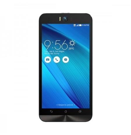 Asus Zenfone Selfie ZD551KL Free Data