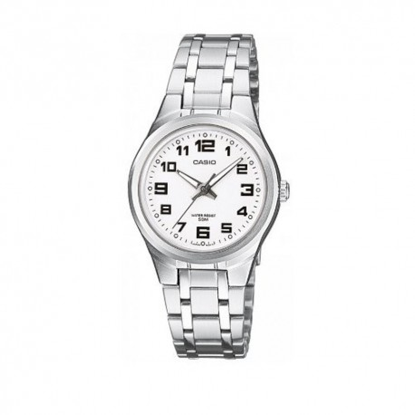 Casio Ladies Analog LTP1310D 7BDR