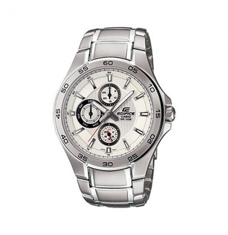 Casio Edifice EF335D