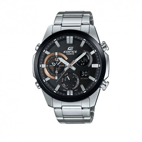 Casio Edifice ERA-500DB-1ADR