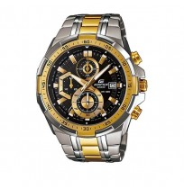 Casio Edifice EFR-539SG