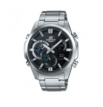 Casio Edifice ERA-500D-1ADR