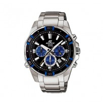 CASIO EDIFICE EFR534D-1A2VDF