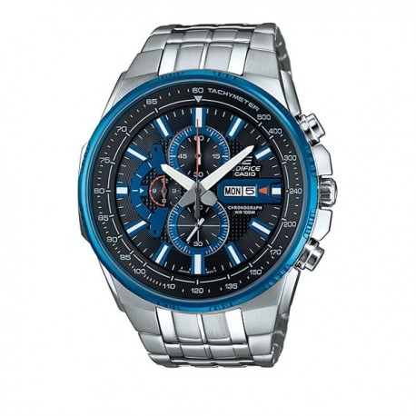 Casio Edifice EFR-549D 1A2VDF