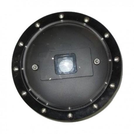 Gambar Dome Brica Pro
