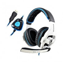 Sades SA-903 Gaming Headset